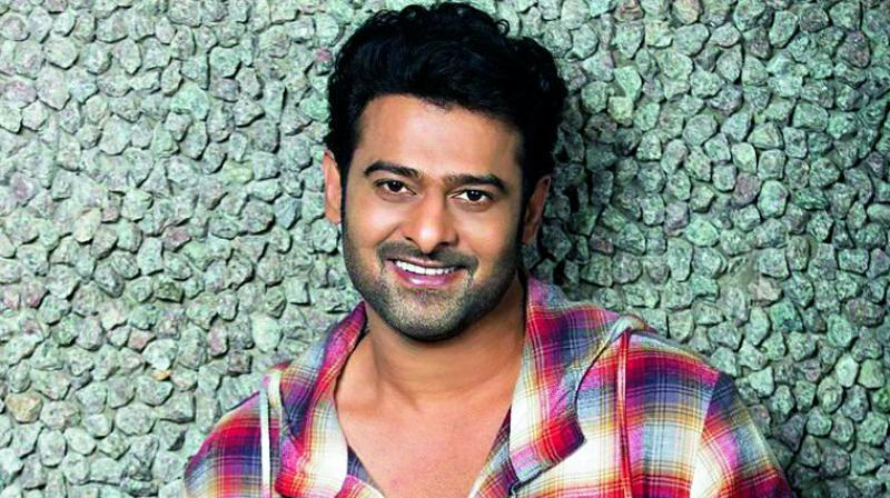 Prabhas Hd Images New: Prabhas Latest Full HD Pics Photos Images & Wallpapers
