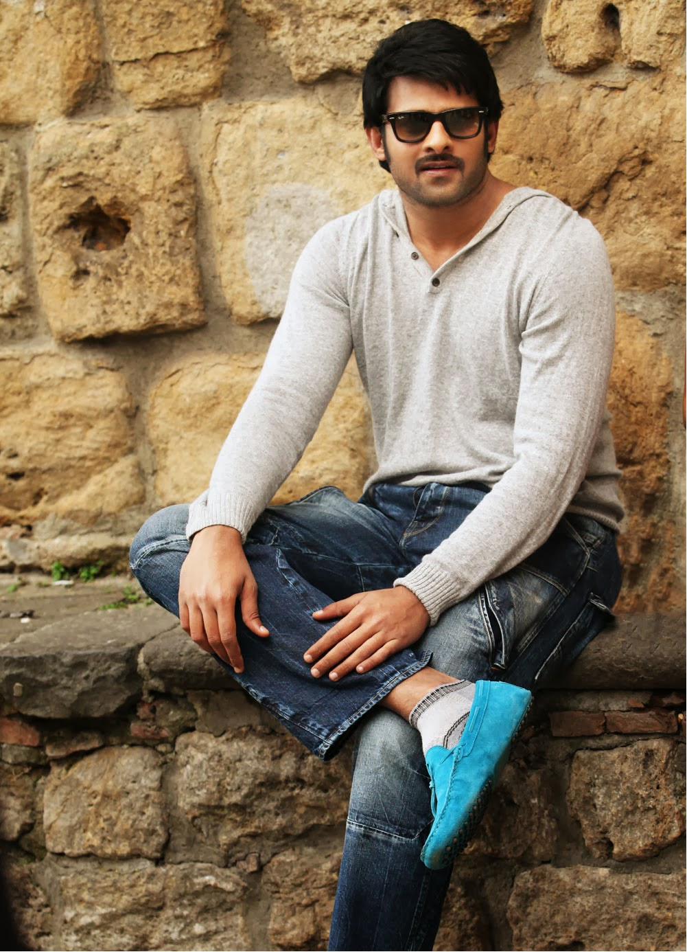 Prabhas Latest HD Wallpapers | HD Wallpapers (High