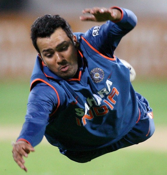 Rohit Sharma Attractive Images