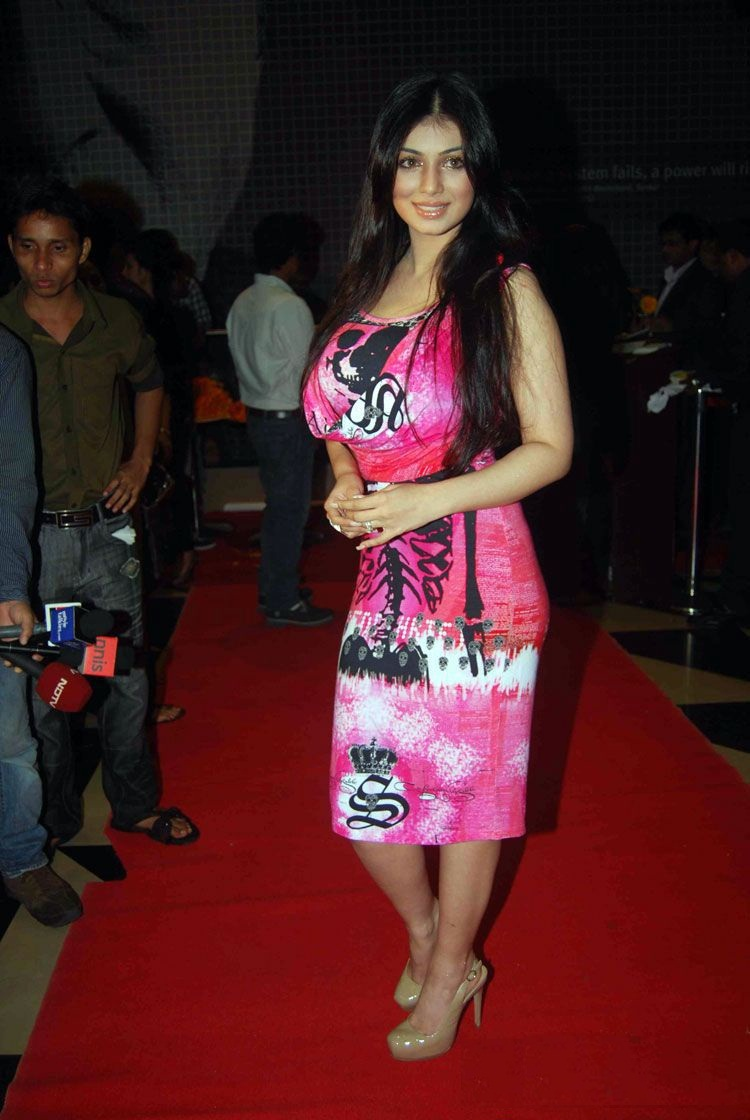 ayesha takia xxx hot photo hd
