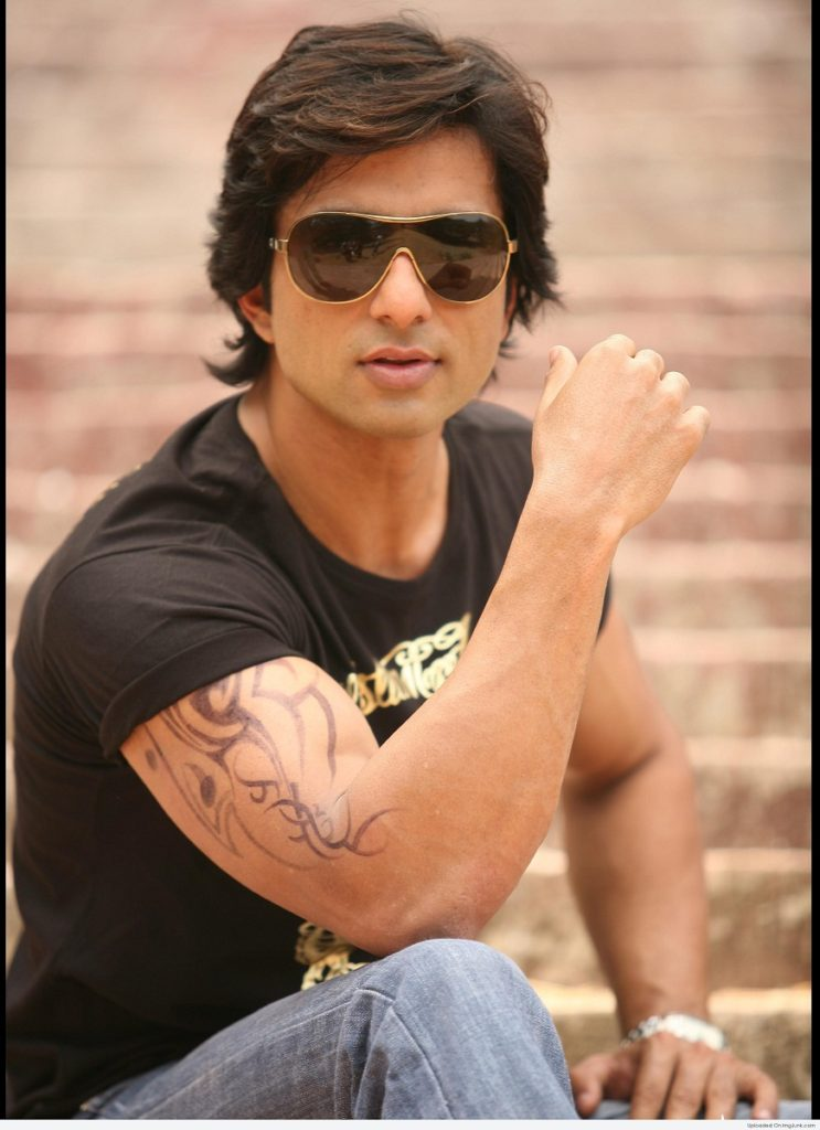 Sonu Sood HD Full Photos Gallery