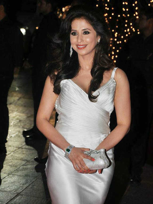 Urmila Matondkar Beautiful Images