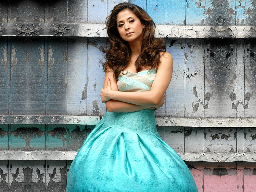 Urmila Matondkar HD Photos Gallery