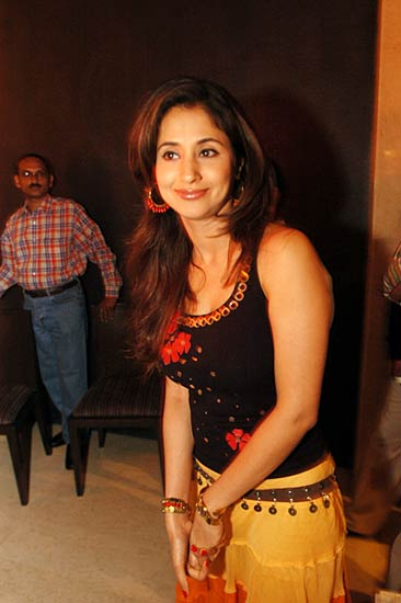 Urmila Matondkar Latest Hair Style Photohoots
