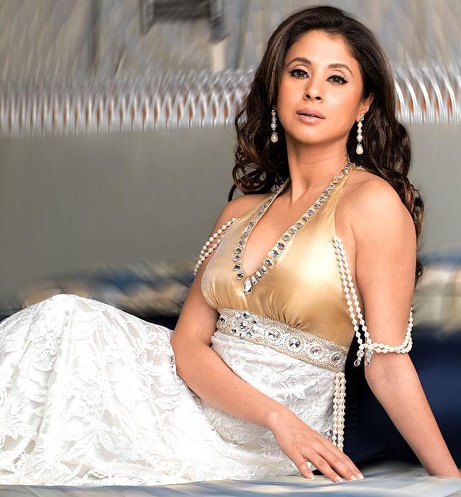 Urmila Matondkar Lovely Photos