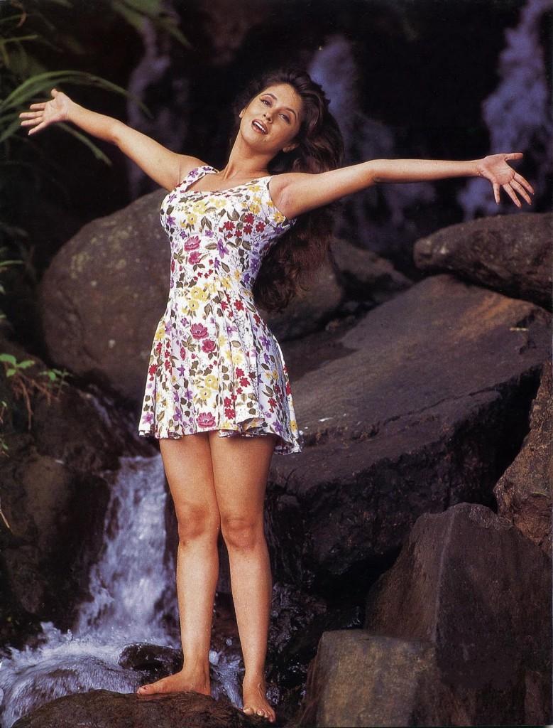 Indian Actress photo   Indian Actress Hot: Urmila