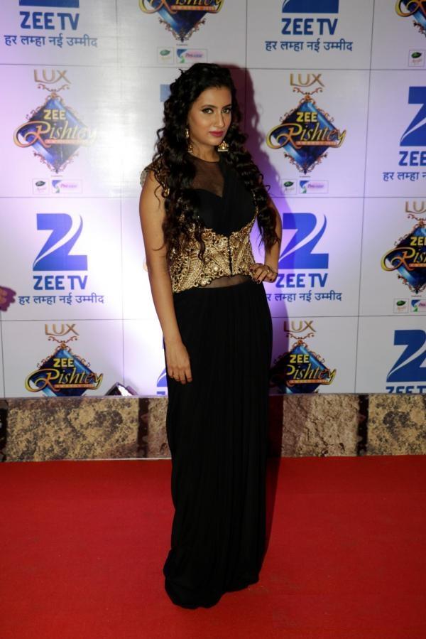 Additi Gupta HD Pictures Download