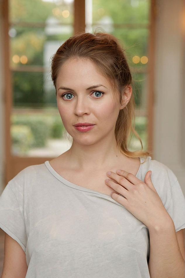 Alexandra Dahlström Latest Hot HD Unseen Photos