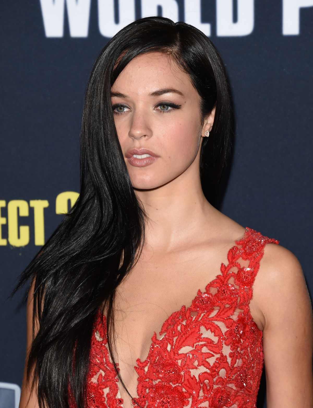 49 Hottest Alexis Knapp Bikini Pictures Will Inspire You