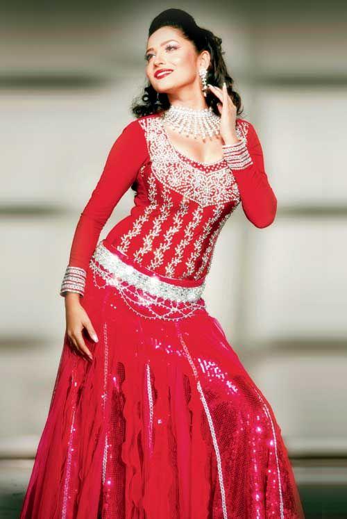 Ankita Lokhande Hot Navel Images Download