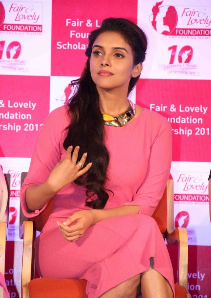 Asin Pics At Event