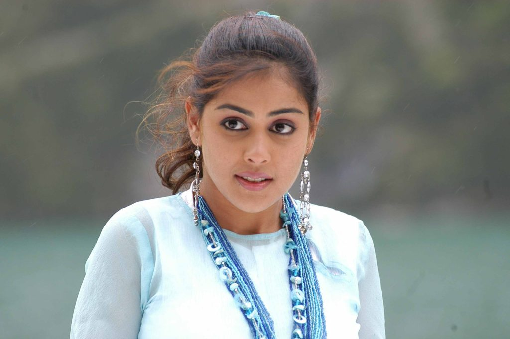 Genelia D'Souza Full HD Photos Gallery