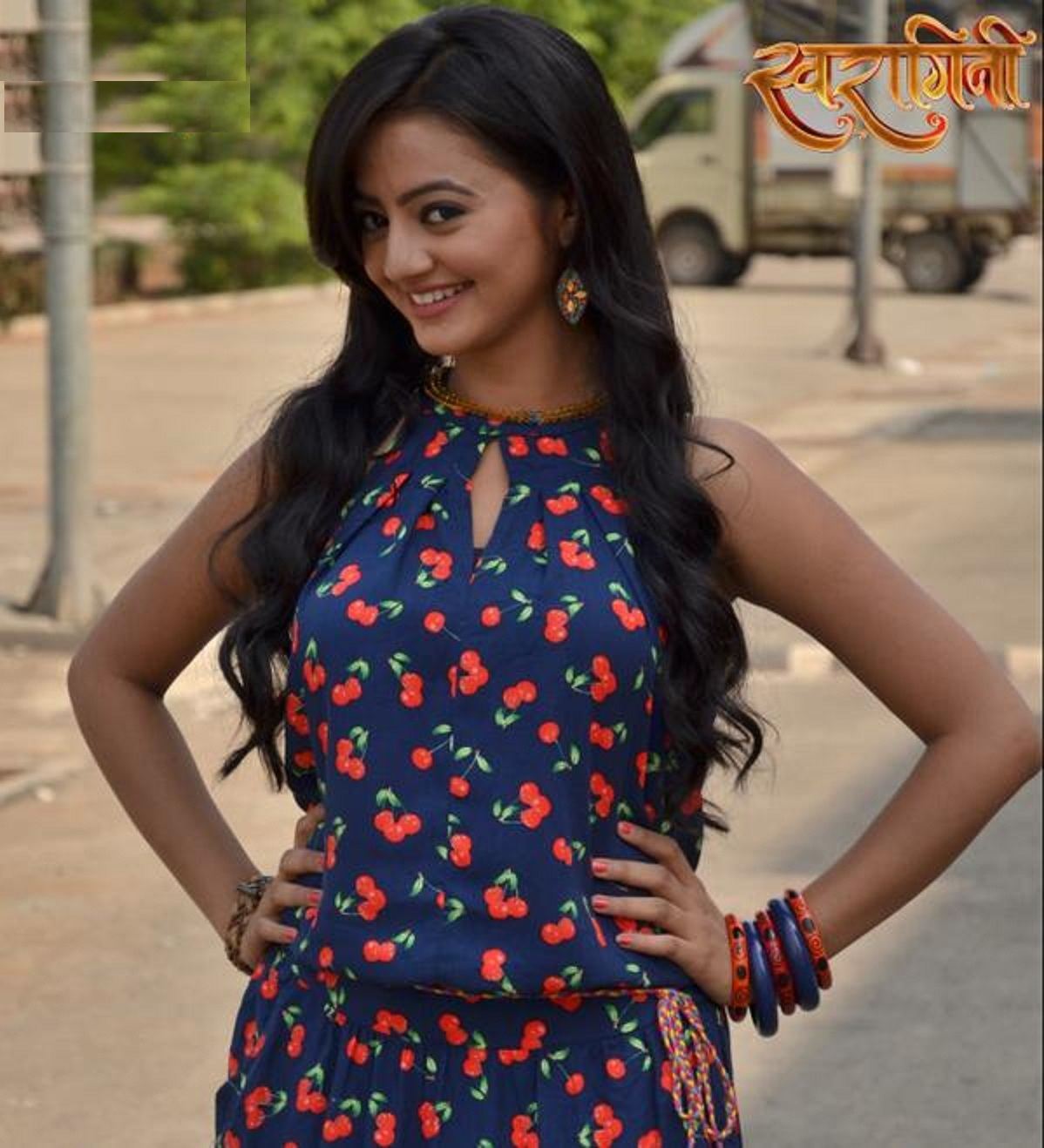 helly shah hot  u0026 sexy look in bikini images downloads