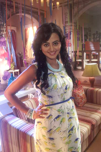 Helly Shah Hot Images