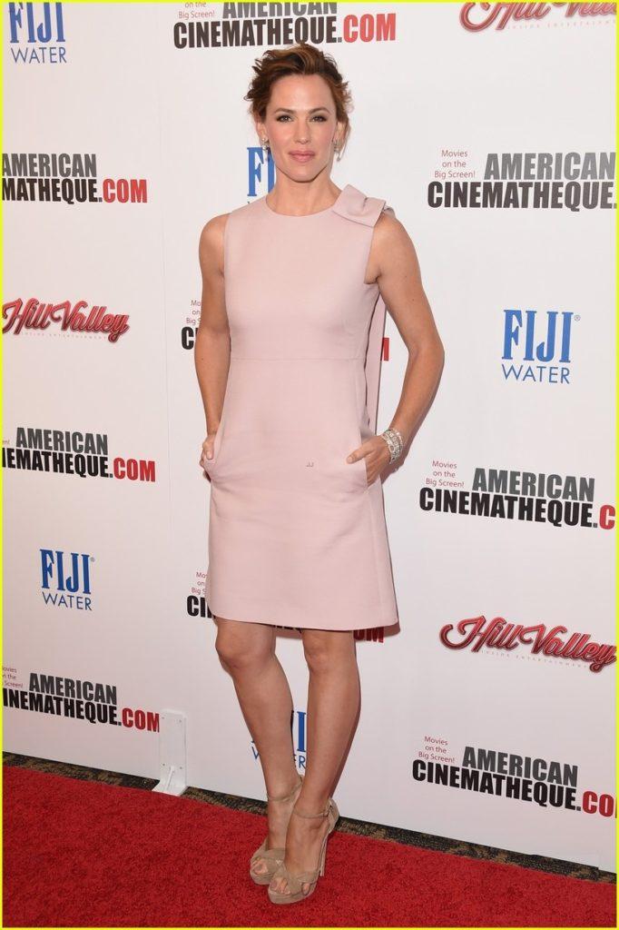 Jennifer Garner Hot Latest Images Wallpapers