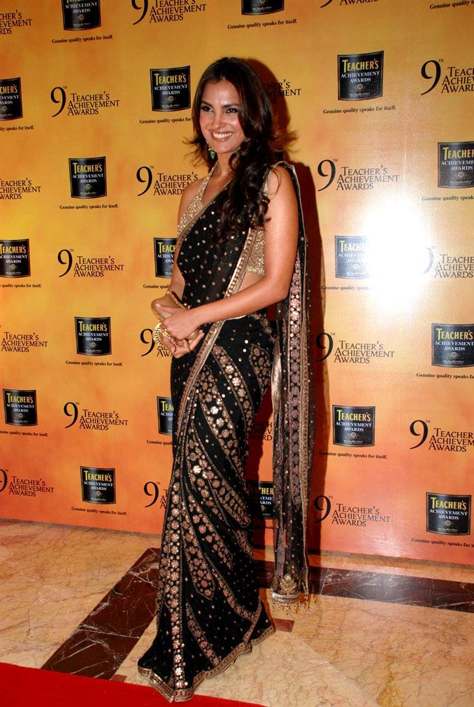 Lara Dutta Beautiful Pics