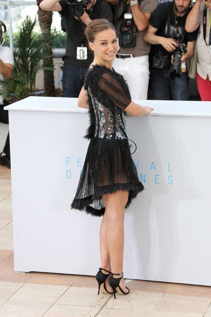 Natalie Portman HD Sexy Pics Download