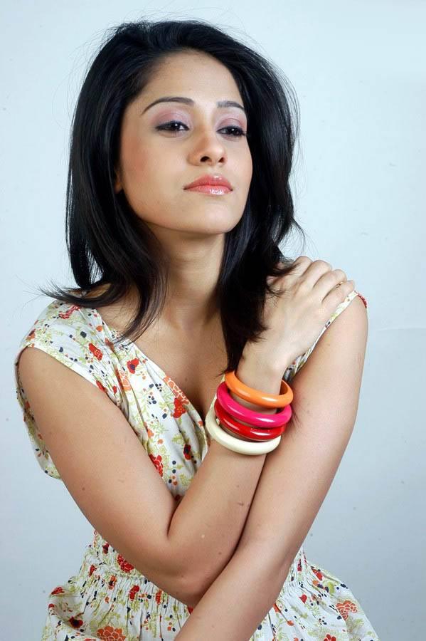Nushrat Bharucha Hot Images