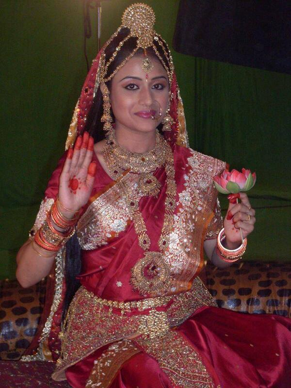Paridhi Sharma Beautirul Pics