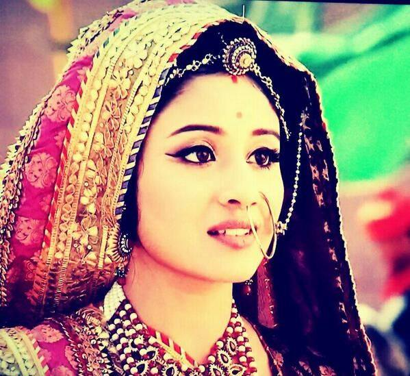 Paridhi Sharma Hot Images 2017