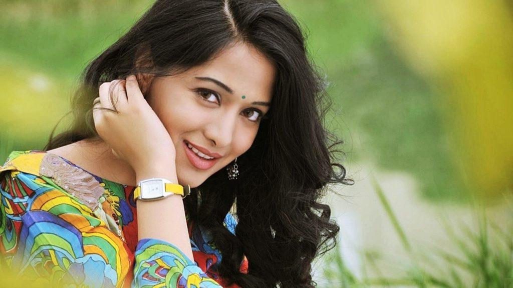 Gorgeous Preetika Rao Hot  U0026 Spicy Pics  U0026 Hd Photos Images