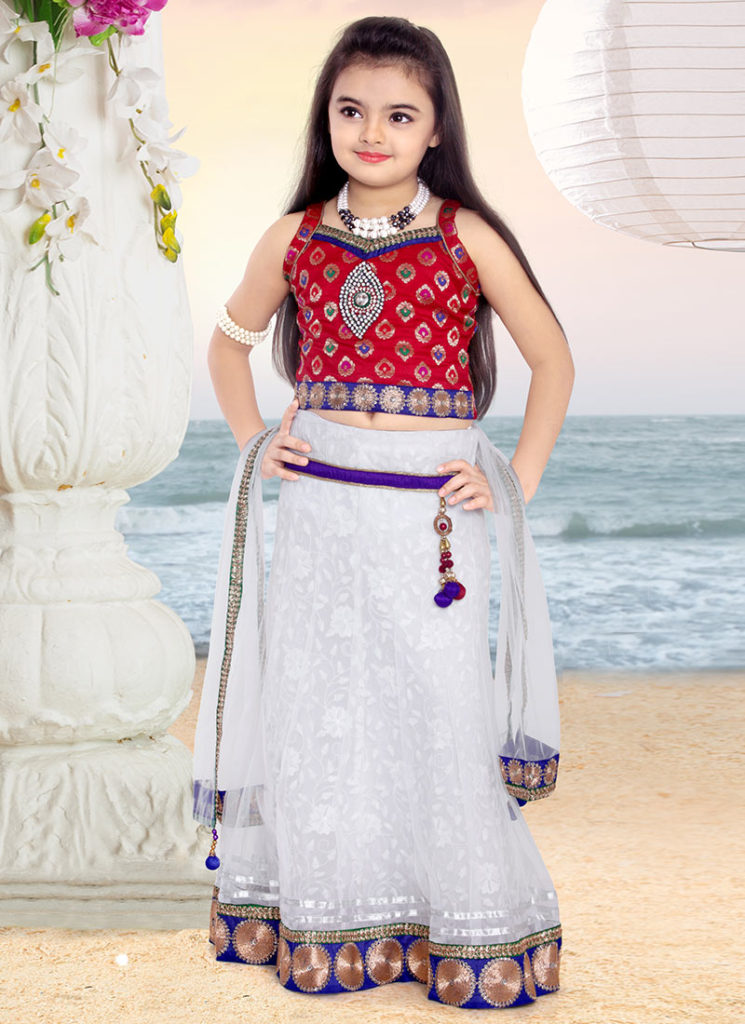 Ruhanika Dhawan Images Full HD
