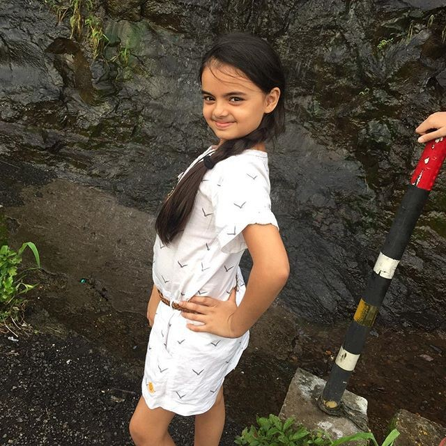 Ruhanika Dhawan Pictures Free Download