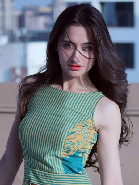 Sanjeeda Sheikh Hot Boobs Showing Wallpapers