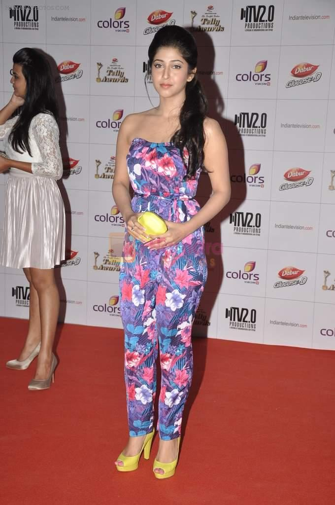 Sonarika Bhadoria Bold & Sexy Images HD