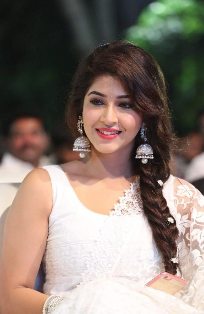 Sonarika Bhadoria Hot Pictures Gallery HD