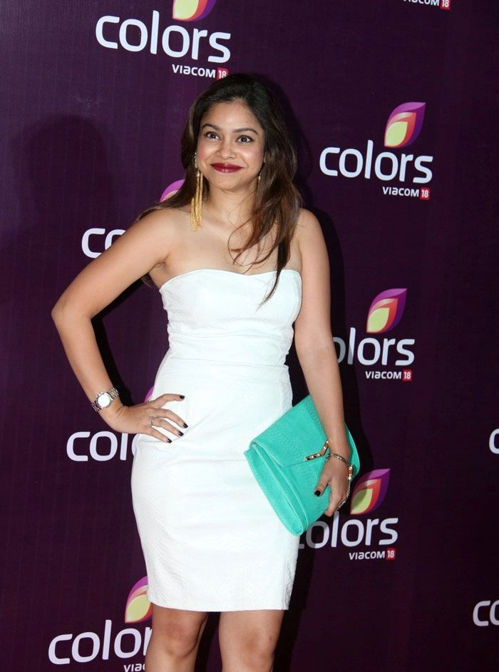 Sumona Chakravarti Hot HD Photoshoot