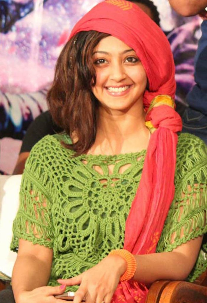 Aindrita Ray Beautiful Wallpapers