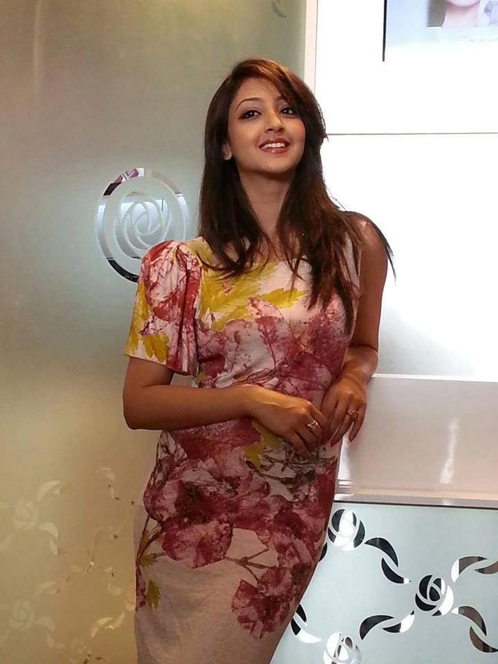 Aindrita Ray Full HD Photos Gallery In 2018