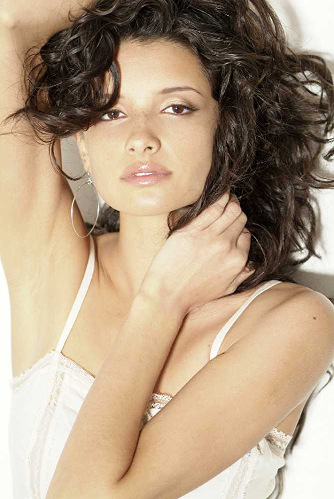 Alice Greczyn Hot Photoshoot HD