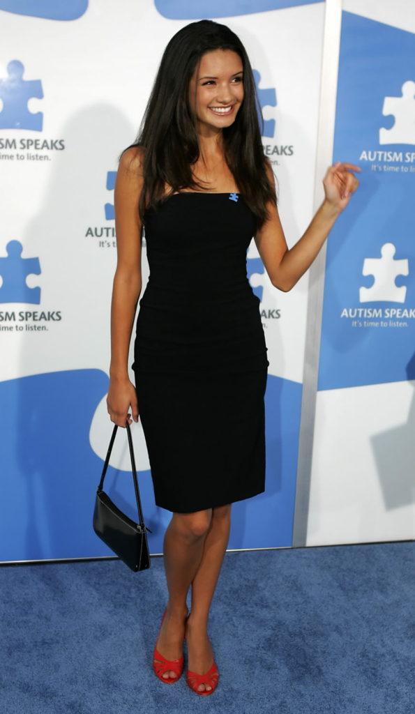 Alice Greczyn Hot Unseen Pics At Award Show