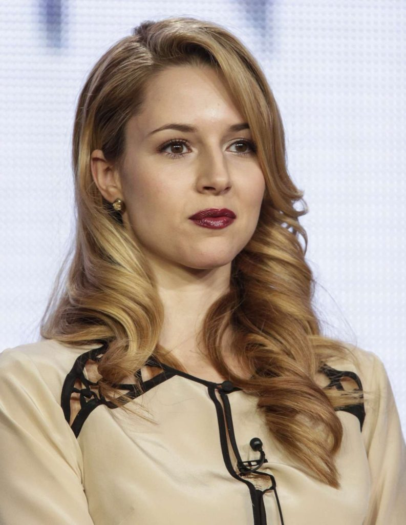 Alona Tal Latest Pics HD