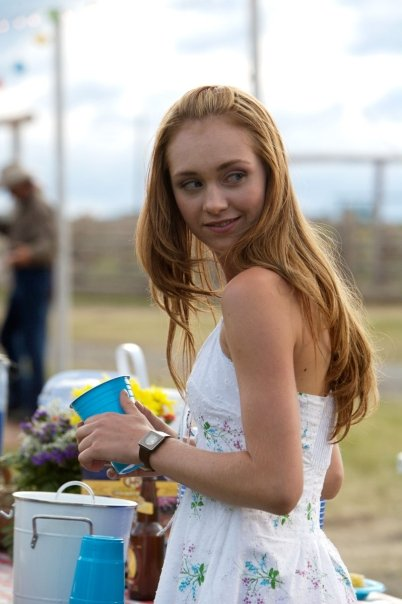 Amber Marshall Beautiful & Spicy Pictures
