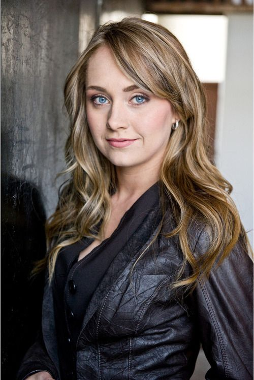 Amber Marshall Sweet Images