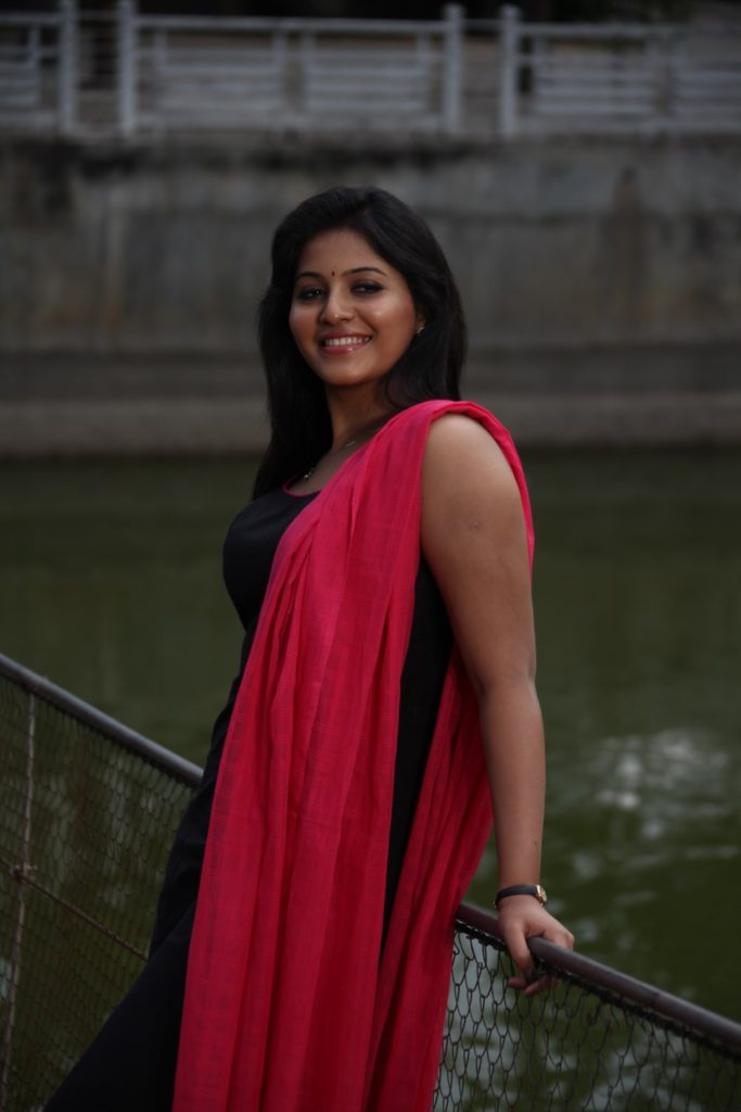 Anjali Images Free Download