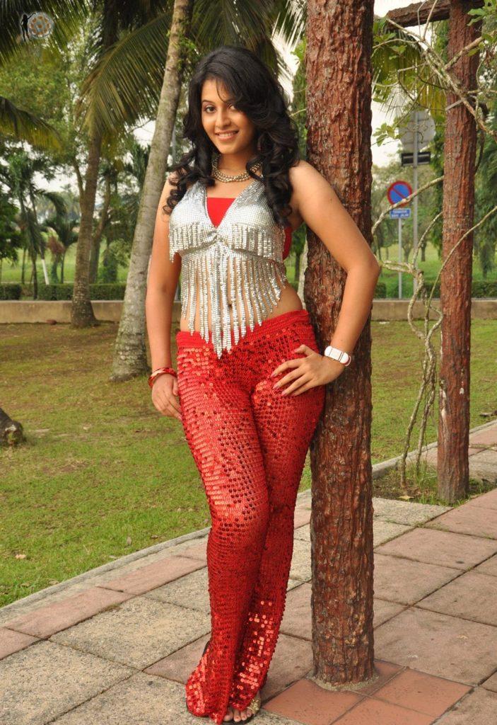 Anjali Photos Download