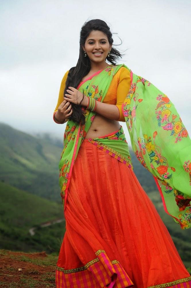 Anjali Sexy Pics For Desktop