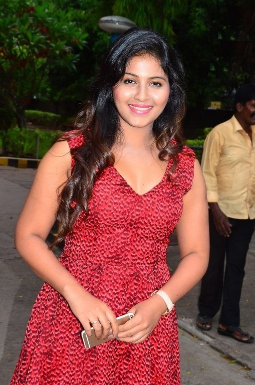 Anjali Spicy Images