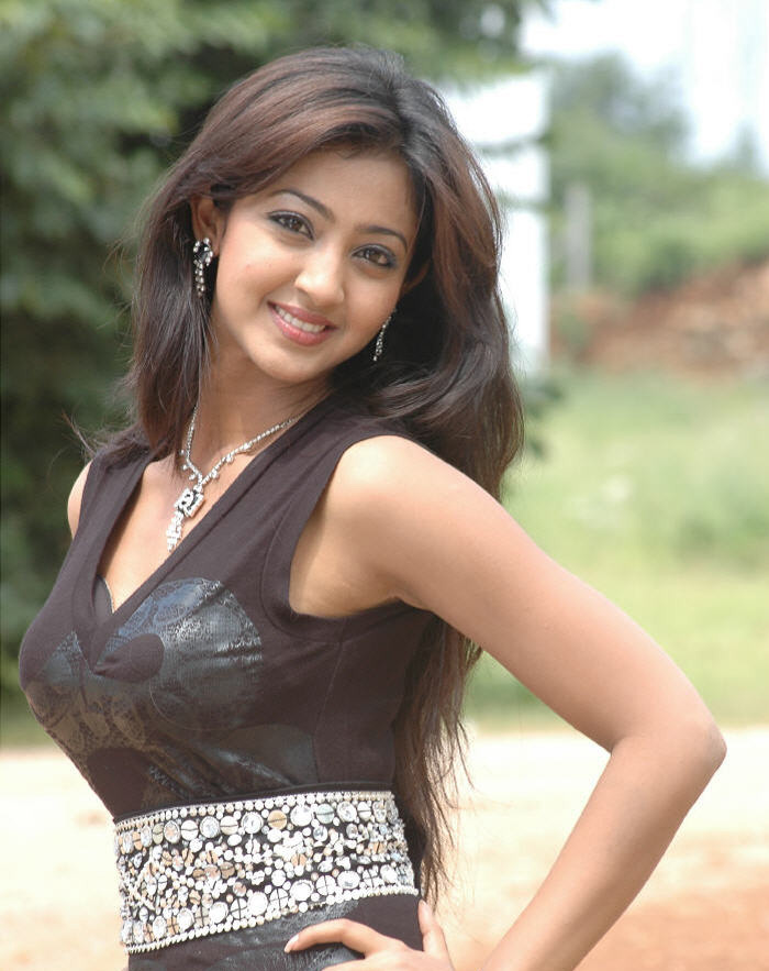 Beautiful Aindrita Ray Images Wallpapers