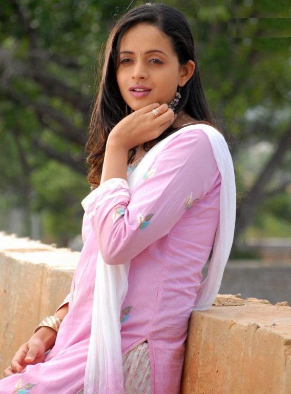 Bhavana Full HD Images
