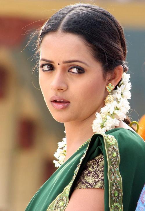 Bhavana Hot & Spicy Photos