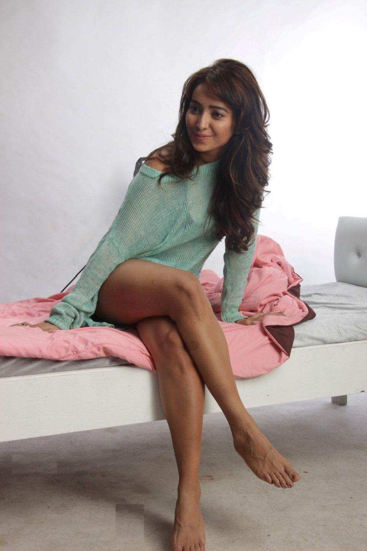 Asha Negi : Asha Negi (204568) - india-forums.com