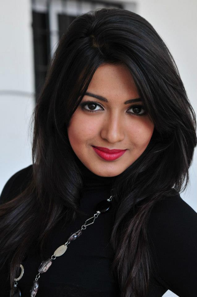 Catherine Tresa Full HD Pictures