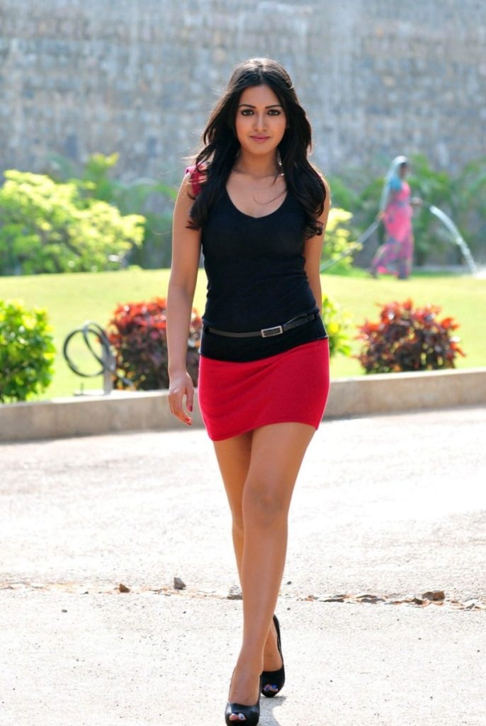 Catherine Tresa Scenic Wallpapers