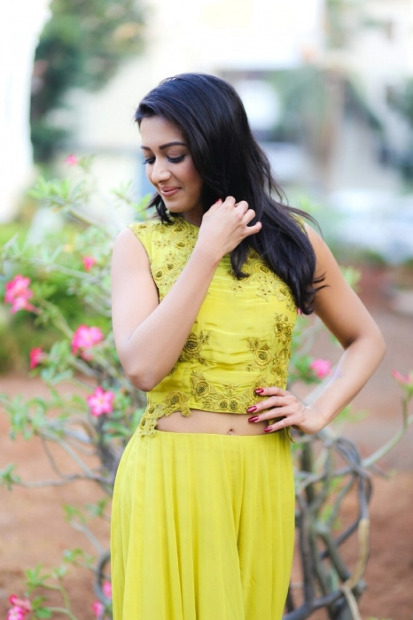 Catherine Tresa Spicy Images