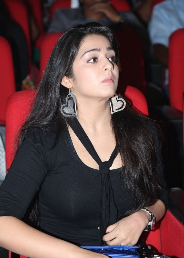 Charmy Kaur Sweet Wallpapers